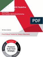 trendsthatredefinehcm-adp-120723145611-phpapp02.pdf