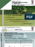 SlideClass7_DOH_C2016.2.pdf