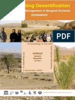 dana reserve.pdf
