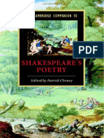 The Cambridge Companion to Shakespeares Poetry.pdf