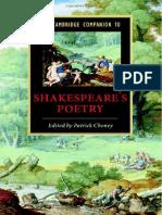 The Cambridge Companion to Shakespeares Poetry.pdf