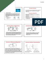 Transistor&FET_2.pdf