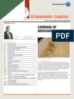 StandardSafetySeedcake-final-2.pdf