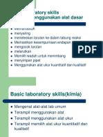 Kimia Analitik-cara kerja titrasi.pdf