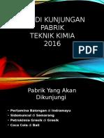 SKP Presentation