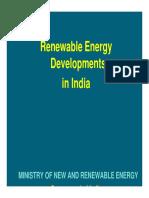 alok_srivastava_renewable_energy.pdf