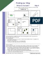 EJERCICIOS PARA DAR DIRECCIONES.pdf