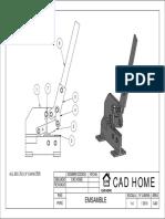 1100_Century_Stock_Motor_Catalog.pdf | Mechanical Fan (1.2K views) on