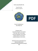 Cover Kelembagaan Dan Kemitraan Dalam Agribisnis