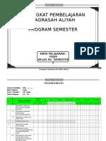 'Documents.tips Promes Fiqih Ma Kelas Xii 1 2