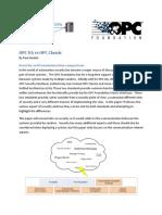 OPCClassicVSUA.pdf