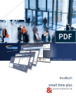 smarttimeplus_7.pdf