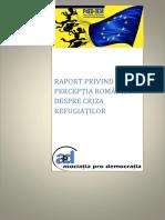 Raport-de-cercetare-privind-criza-refugiatilor.pdf