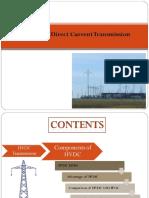 1. HVDC BASIC.ppt