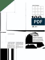 100 de Retete Si Meniuri Montignac-.pdf