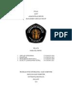 Dokumentasi_LDAP.docx