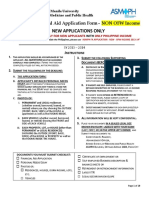 ASMPH FINANCIAL AID APPLICATION - NON OFW INCOME - SY2013-14.pdf