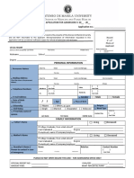 Asmph Application Form1.5