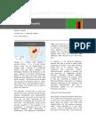 Zambia_LGA_Profile.pdf