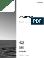 Sony_DVP-F21_3070343411