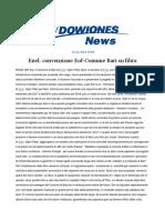 2016-11-15 | Mf Dow Jones