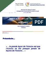 09Prof Abdeljalil El Kholti, Morocco - InCVT Préz Bilbao 2015 v3 Bis
