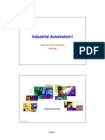 Industrial Automation1 [Compatibility Mode]
