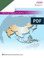 AEON Financial Service_AR_2015.pdf