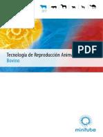 Minitube_Catálogo Bovino_Reproducción Animal_ES_2017.pdf