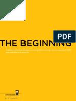 Creating ROE ASTD 11 11.pdf