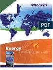 Doc Com 2014 Solarcom France