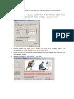 MANUAL PACTHING.pdf