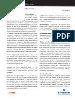 orifice-meters---fundamentals-of-orifice-meter-measurement-data.pdf