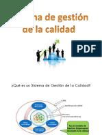 Clase Enfoque de Procesos PDF