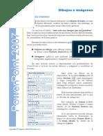 Manual PowerPoint2007 Lec10
