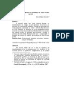 12613-38906-1-PB Misuzaki Reestuturacao Da Avicultura No Mato Grosso Do Sul