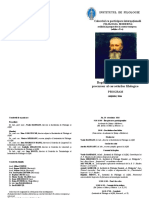 Program_Filologia Moderna 2016
