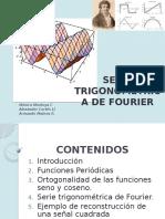 Serie trigonométrica de Fourier.pptx
