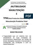 4_MANUTENÇÃO.pdf