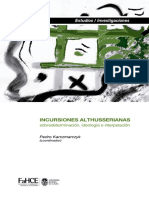 Incursiones althusserianas.pdf