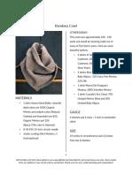 Purl Bee Bandana Cowl v1.PDF-926429400
