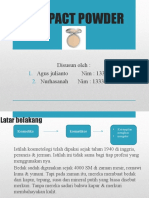 Ppt Compact