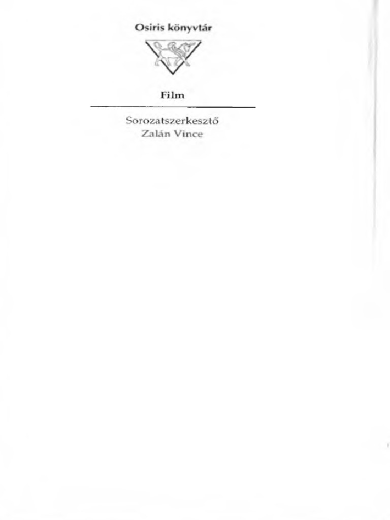 napló.pdf 9e7f7dc557