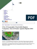 2016-11-15 | Regione.campania.it