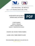 CUESTIONARIO DE OPERACIONES UNITARIAS 1.docx