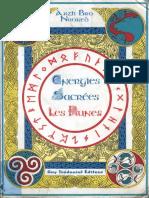 Naoned Arzh Bro - Energies Sacrées Les Runes.pdf
