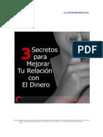 TuRelacionconelDinero.pdf