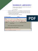 Práctica 01. qué es esto.pdf