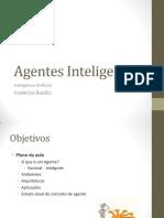 02_AgentesInteligentes