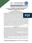 AIJRHASS14-557.pdf